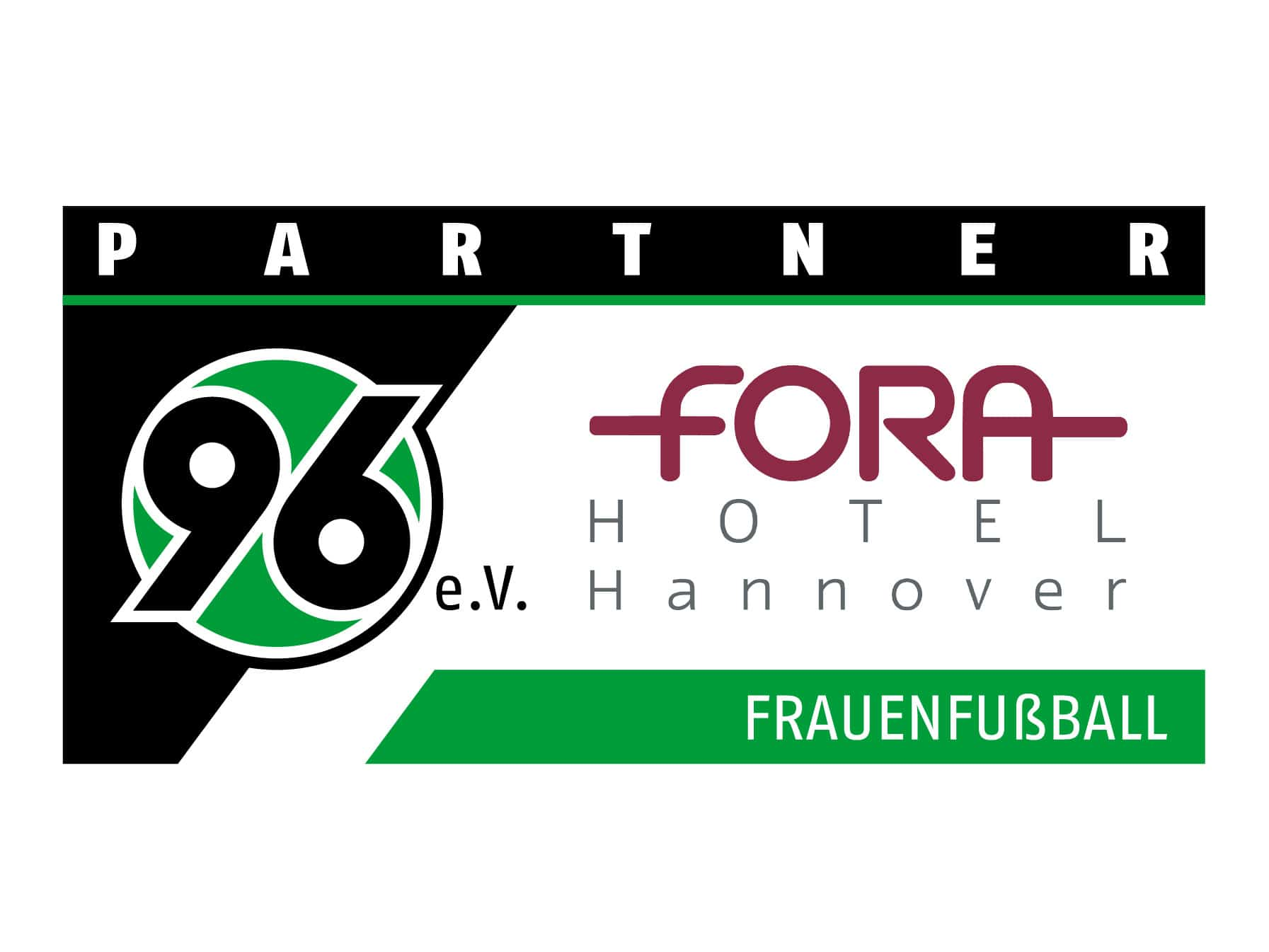 Hannover 96 women's football