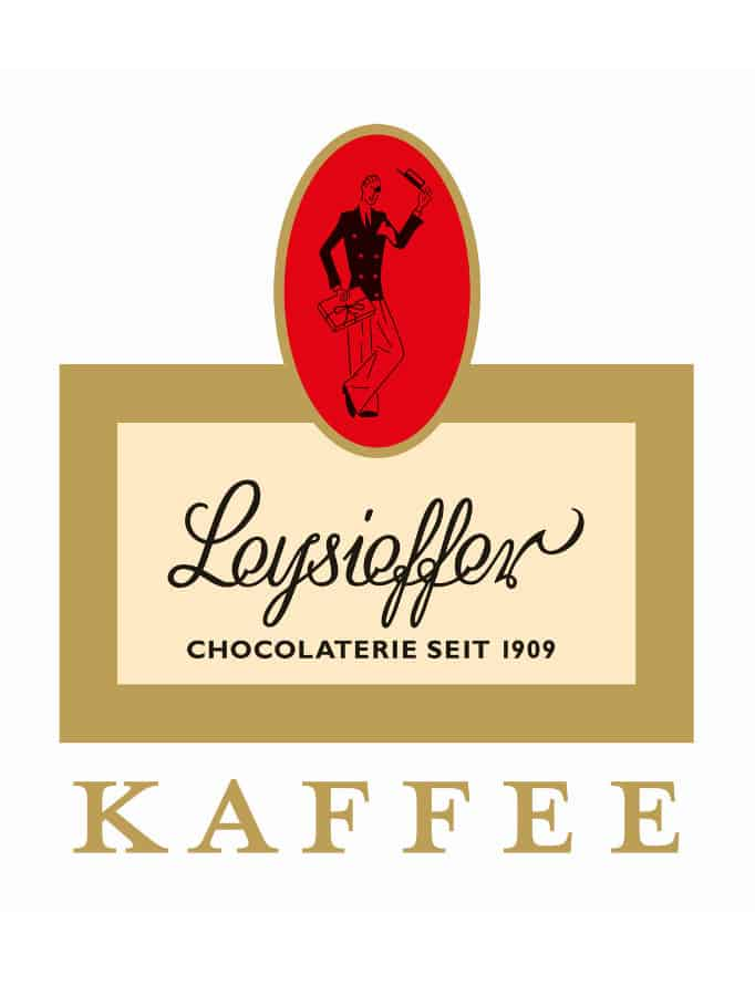 Leysieffer Coffee